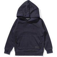 Gaffer Hooded Sweatshirt