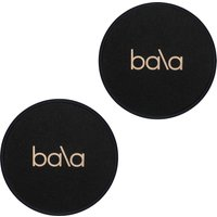 Exercise Sliders - Set of 2