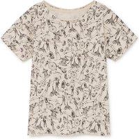 Tattoo Organic Cotton T-shirt