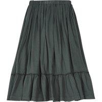 Mandalay Skirt