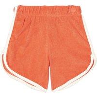Bob Organic Cotton Bermuda Shorts