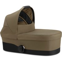 S Carrycot for Eezy S Twist Plus 2 Pushchair
