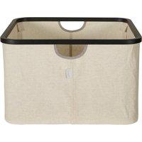 Storage Basket for Hai No Ki Chest of Drawers