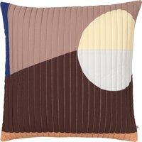 Fie Cushion Cover - 60 x 60cm