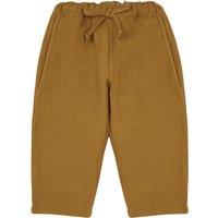 Frits Organic Cotton Trousers