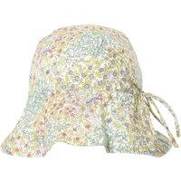 Tsar Libery Hat