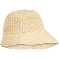 Acacia Cotton Crepe Hat