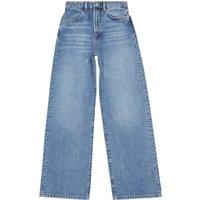 Daria Wide Jeans