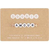 Amour Bracelet - Women's Collection