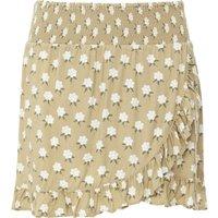 Flora Skirt - Women's Collection -