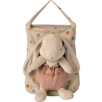 Holly Rabbit Toy