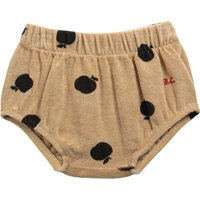 Organic Cotton Apple Bloomers - Iconic Collection -