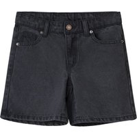 Lola Organic Cotton Shorts