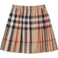 Hilde Skirt