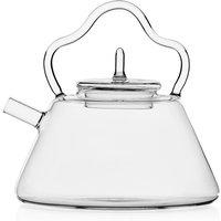 Bangkok Borosilicate Teapot