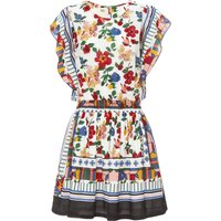 MoA-se Dress - Women's Collection -