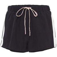 Efrem Shorts