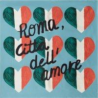 Roma Ray Scarf