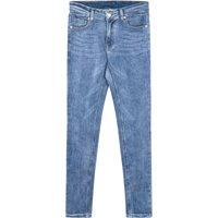 Madison Organic Cotton Skinny Jeans