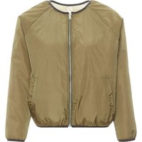 Belay Teddy Reversible Jacket - Women's Collection -