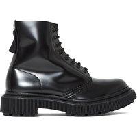 Type 129 - Adieu X Etudes - Boots