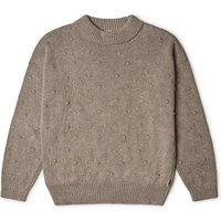 June Recycled Knit Jumper - WomenaEURtms Collection -