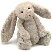 Bashful Beige Bunny (31cm)