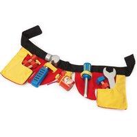 My Handy Tool Belt
