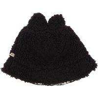 Faux Fur Ears hat