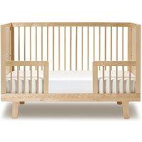 Birch Sparrow Bed Conversion Kit