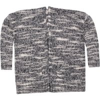 Malte long cardigan