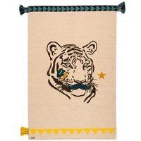 Circus Tiger Rug