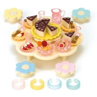 Nursery Snack Set