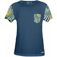 Liftbi pocket T-Shirt
