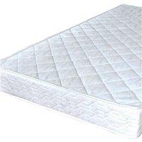 120x200 cm mattress