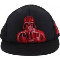 Dark Vador Baseball Cap