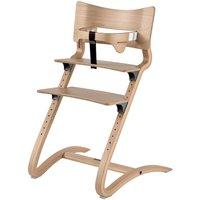 Natural High Chair
