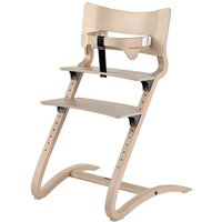 Ceruse High Chair