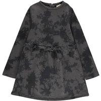 Agnes Tie-dye Dress