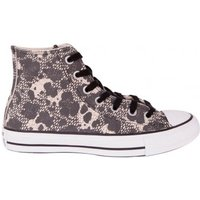 Animal CTS Lace-up Trainers