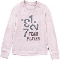 Team Player Organic Cotton T-shirt