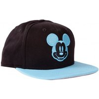 9fifty Mickey Cap