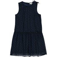 Superbe Lurex Dots Dress