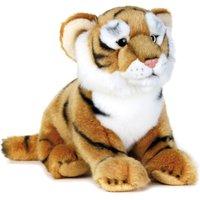 25cm Tiger
