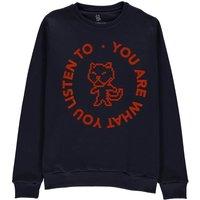 London 'You Are' Sweatshirt