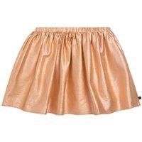 Casta Tulle Skirt