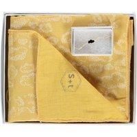 Sweetcase x Titlee Baby Treasure Box
