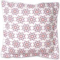 Mazurka Pillowcase