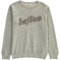 Bouclette Surf State Sweatshirt