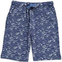 Gorilla Loose Shorts